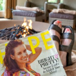 5 Reasons Why a Spa Day Enhances Your Wellness, Beauty, and Creativity