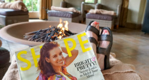 5 Reasons To Do a Spa Day - The Spa at Pebble Beach