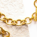 Fabulous Finds: Top 10 Jewelry Picks From The Julie Vos Sample Sale