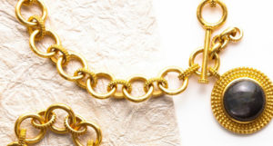 Fabulous Finds - Top 10 Jewelry Picks From The Julie Vos Sample Sale