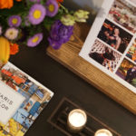 How an Inspirations & Celebrations Vision Board Can Help You Manifest Your Dream Life