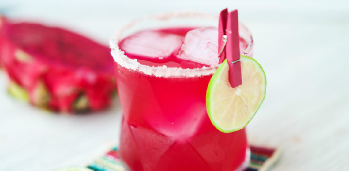 Tequila Recipes That Will Knock Your Socks Off - Celebrate National Tequila Day
