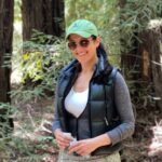 The Local's Guide to Big Sur: Where To Go & What To Do