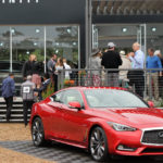 Automotive Industry Insiders' Guide to Monterey Car Week