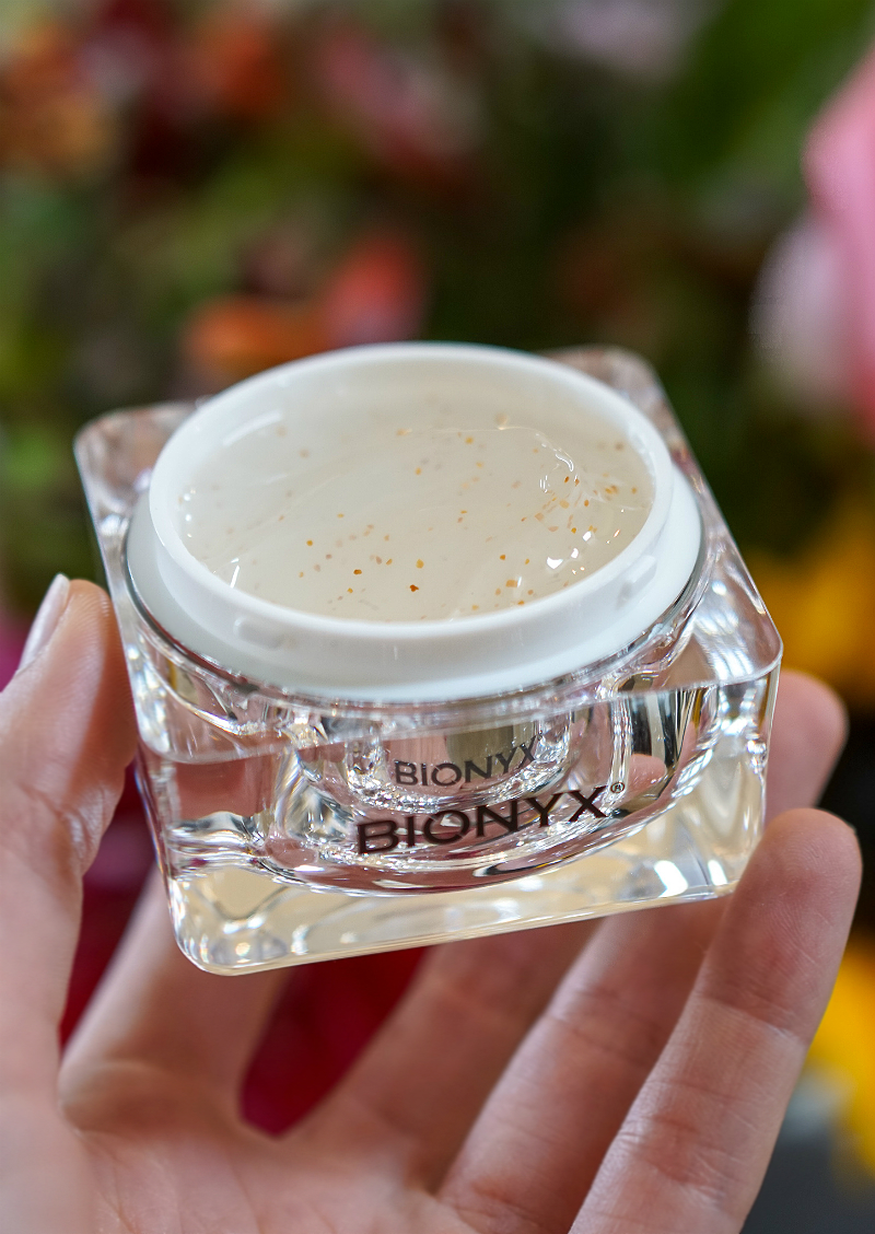 Bionyx Beauty Guide - A Luxury Skin Care Line That's Worth The Investment