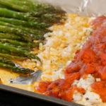 Easy Dinner Ideas - How To Cook a Flavorful Low-Carb Meal in Just 30 Minutes
