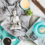 The Modern Zen Guide to Meditation: 3 Simple Ways to Add Mindfulness To Your Daily Routine