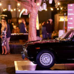 Monterey Car Week - An Automotive Celebration of The Past, Present, and Future