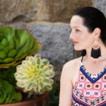 Summer Style Guide: 3 Fun Ways To Style Tropical Prints & Trendy Accessories