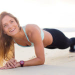 7-Day Push-up Challenge: 7 Upper Body Exercises To Sculpt and Define Shoulders and Arms
