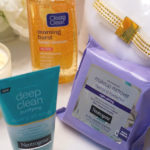 How To Prevent & Treat Breakouts in 3 Simple Steps