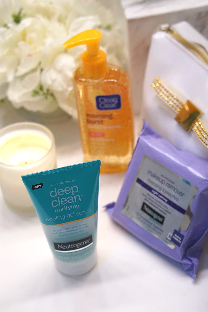 How To Prevent and Treat Breakouts in 3 Simple Steps