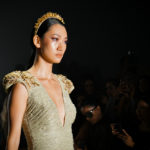 NYFW Style Series: 3 Gorgeous Evening Wear Collections You'll Definitely Want