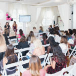 Style Collective #SCCon18 NYFW Conference Inspires Women To Follow Their Dreams