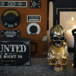 Classy Halloween Decor Ideas That Bring Your Home To Life