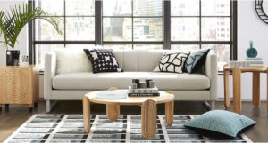Designer Jonathan Adler Launches Now House Collection with Amazon