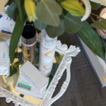 5 Fall Beauty Essentials & Shopping Spree Giveaway