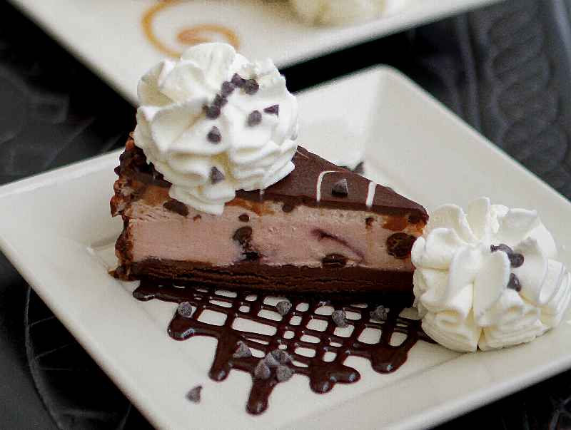 The Cheesecake Factory Celebrates 40 Years of Culinary Excellence