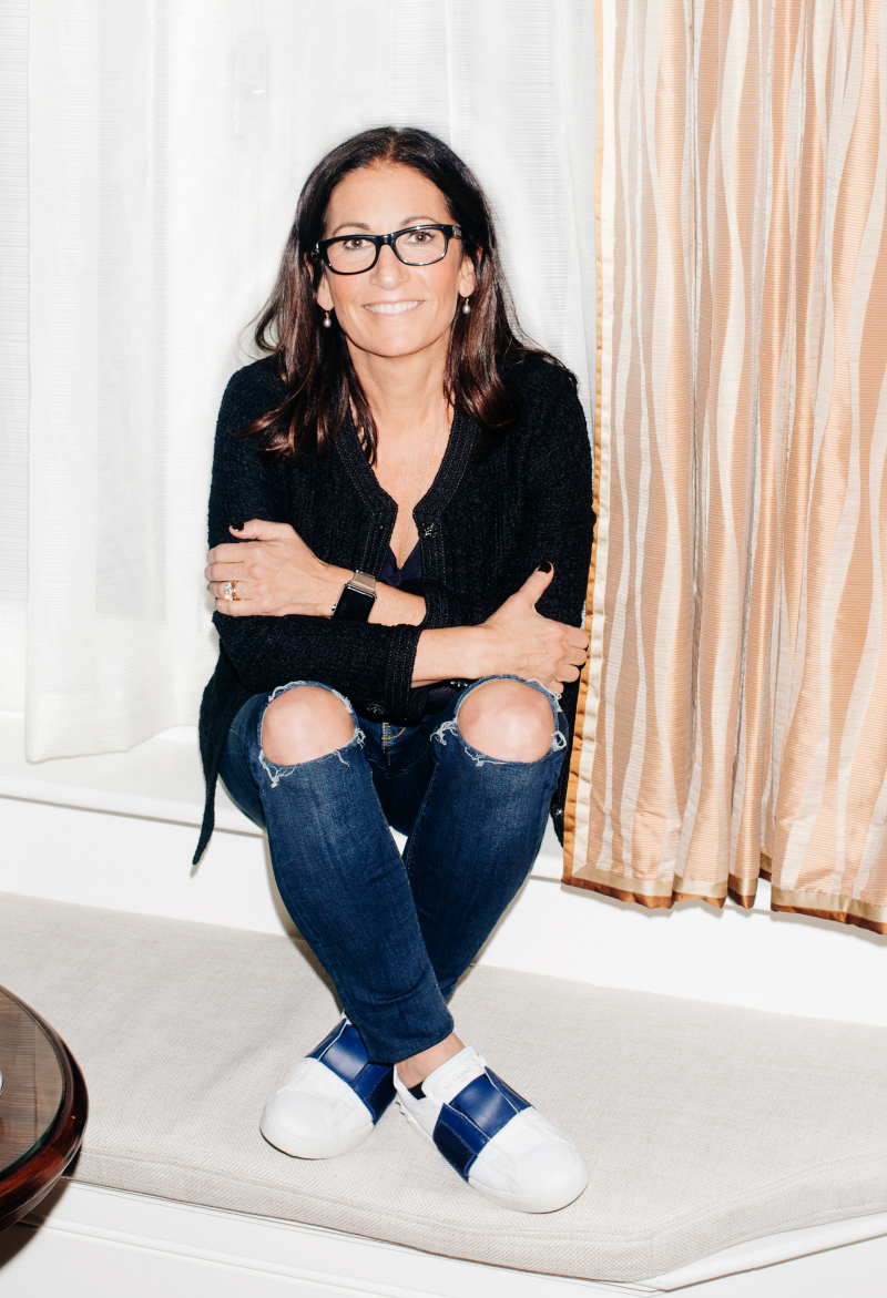 The #GirlBoss Guide to Woman-Owned Beauty Brands - Bobbi Brown
