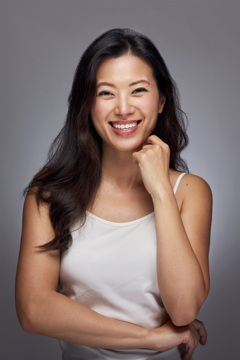 The #GirlBoss Guide to Woman-Owned Beauty Brands - Jennifer Yen