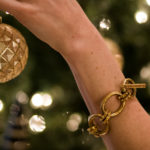 Julie Vos Gift Guide: 10 Gorgeous Pieces of Jewelry for Holiday Gifts