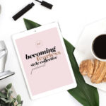 Becoming Fearless Podcast - An Inspiring Episode about Following Your Dreams & Overcoming Fears
