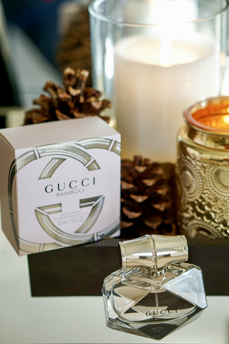 How to Shop for Inspiring Fragrance Gifts for the Holidays