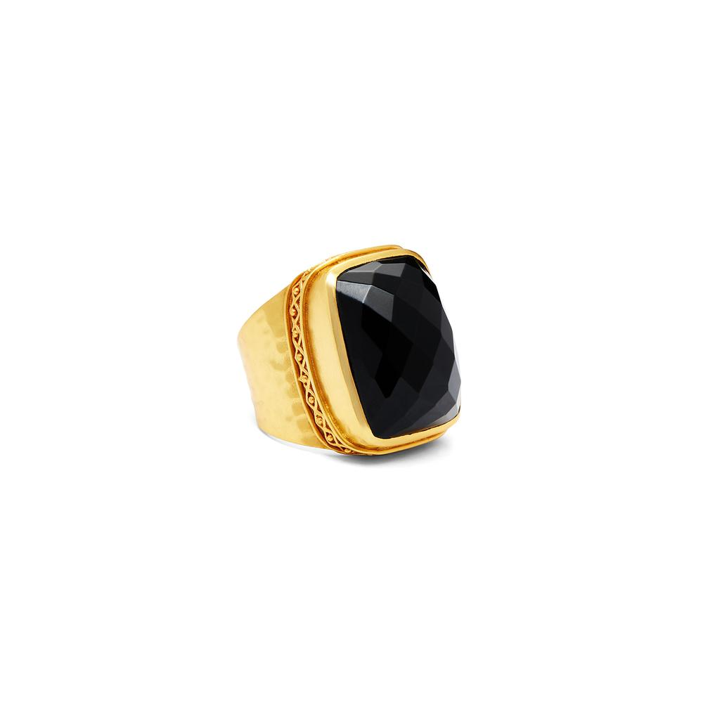 Julie Vos Gift Guide - Catalina Statement Ring
