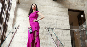 Style Guide – What To Wear To A Gala Event