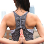Fitness Guide: 5 Stretches To Help You Unwind During The Holidays