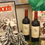Entertaining Guide: How To Host a Christmas Around The World Holiday Party