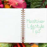 9 Wellness Experts' Tips on Creating a Healthier Lifestyle