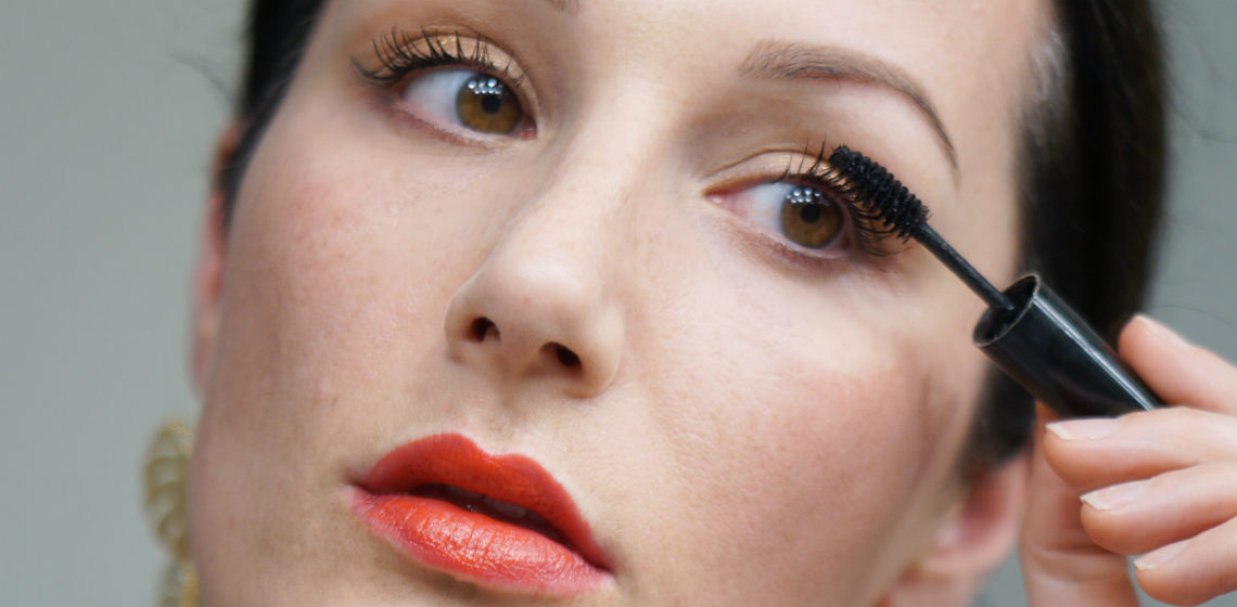 Beauty Guide 3 Easy Ways To Get Longer And Fuller Lashes Without