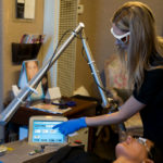 Face First Laser Skincare Series: Part 1 - The Benefits of Laser Skincare Treatments