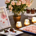 Galentine's Day Party Guide: A Sweet Way To Celebrate Friendships