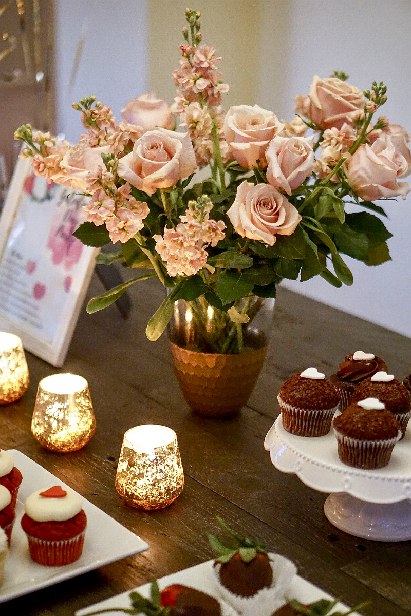 Galentine's Day Party Ideas: A Sweet Way To Celebrate Friendships