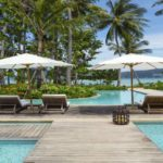 7 Luxury Wellness Retreats To Help You Renew & Refresh Your Mind and Body