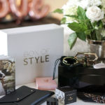 How To Refresh Your Style with the Rachel Zoe Box of Style Spring 2019 Edition