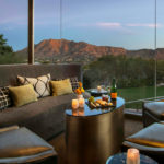 13 Majestic Luxury Hotel Restaurants with Gorgeous Views