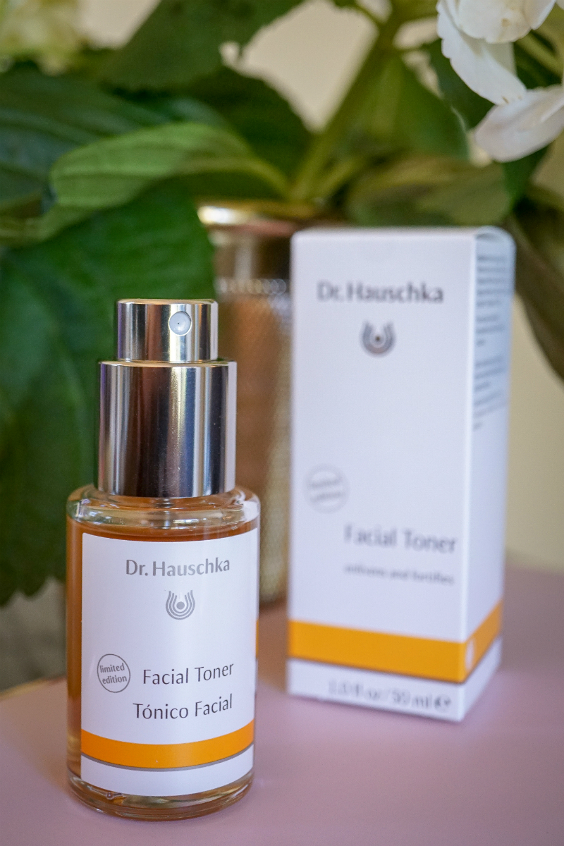 24 Clean Beauty Products To Love Right Now - Dr Hauschka