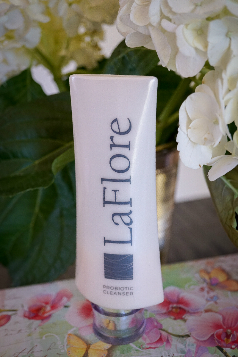 24 Clean Beauty Products To Love Right Now - LaFlore