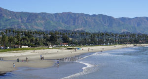 Travel Guide – How To Spend 24 Hours in Santa Barbara for Under $350
