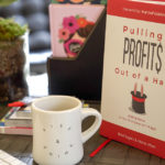 How To Find Success Through Passion, Purpose, and Profits