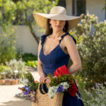 25 Sweet & Stylish Fourth of July Outfit Ideas