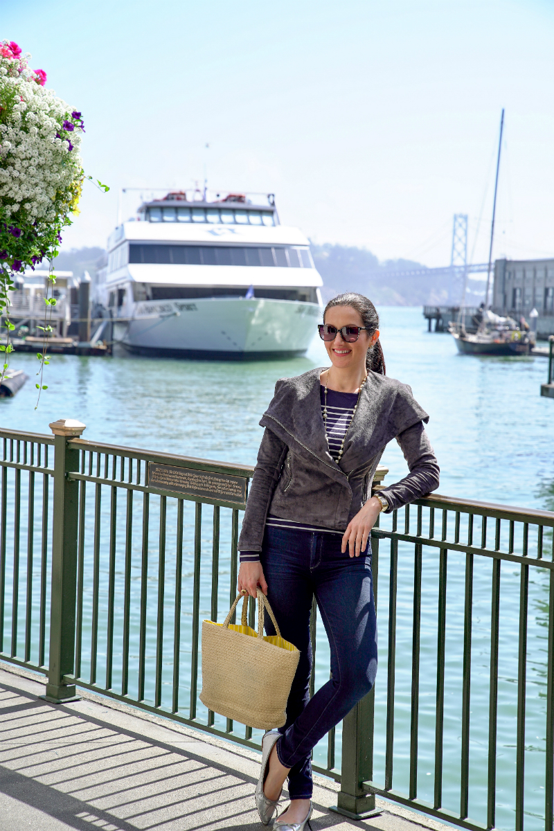 Fun Ideas To Inspire You To Do a Day Trip in San Francisco
