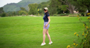 Pebble Beach Style Guide - What To Wear To a Golf Tournament