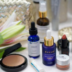 Fabulous Finds: 12 Clean Beauty Products for Every Day