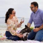 Entertaining Guide: How To Make Beach Picnics More Joyful