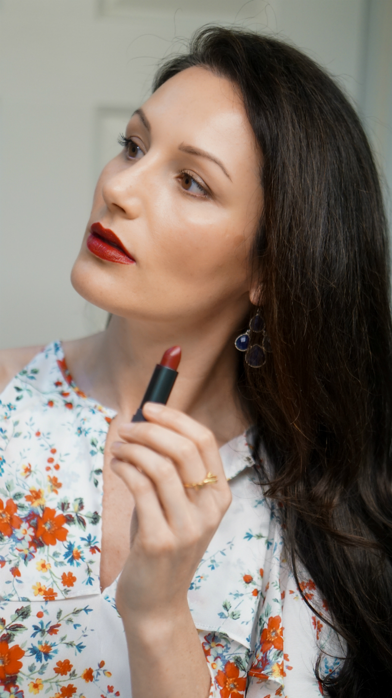 Celebrate National Lipstick Day - Bite Beauty
