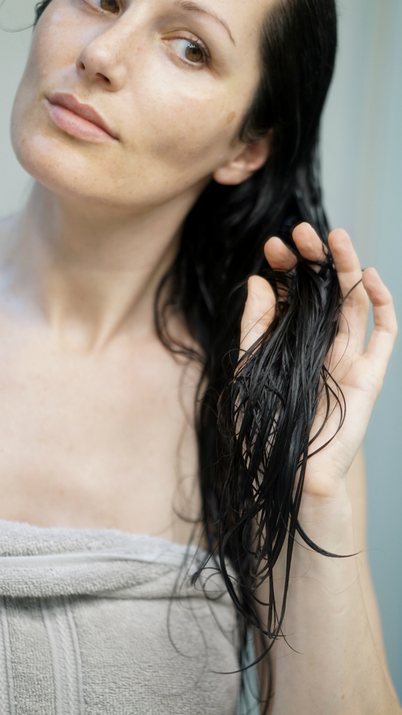 Budget-Friendly Ways To Refresh Your Beauty Routine for Fall